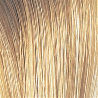 WE COLOR CHARM GEL 9NG  SAND BLONDE