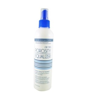 ZOTOS POROSITY EQUALIZER 235ML