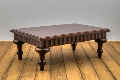 Marbella Coffee Table