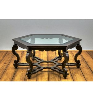 Turnberry Coffee Table