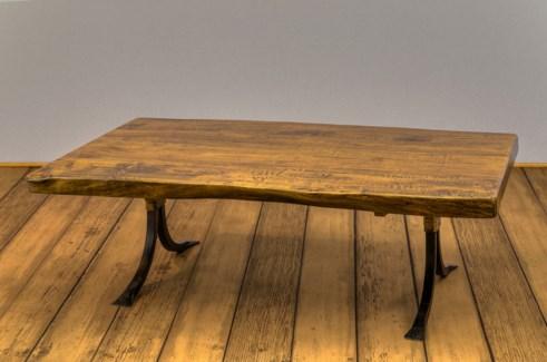 Monterrey Coffee Table