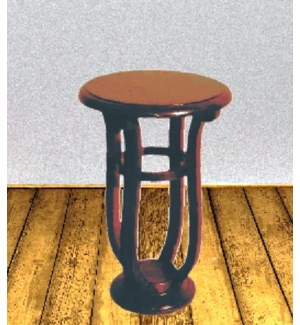 Sloane Accent Table