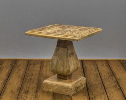 New Horizon End Table