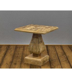 New Horizon End Table