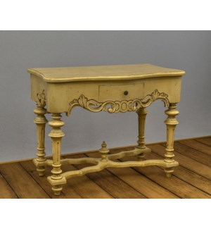 Casa Antigua Console Table