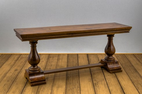 Belmont Console Table