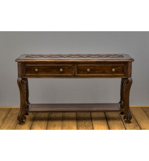 Arizona Console Table