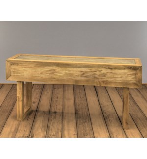Pavilion Console Table