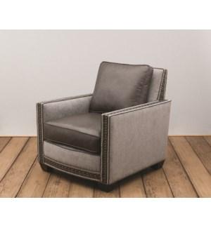 Dorian Club Chair