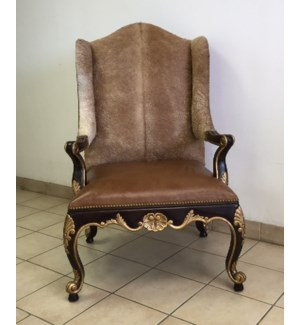 Torano Accent Chair 12/20