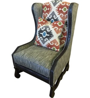 Tiffany Accent Chair