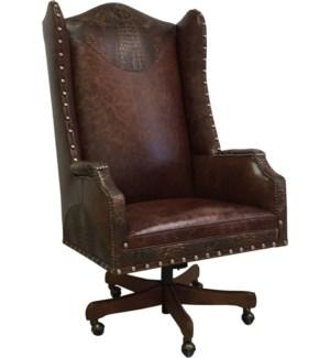 Stallion Executive Office Chair