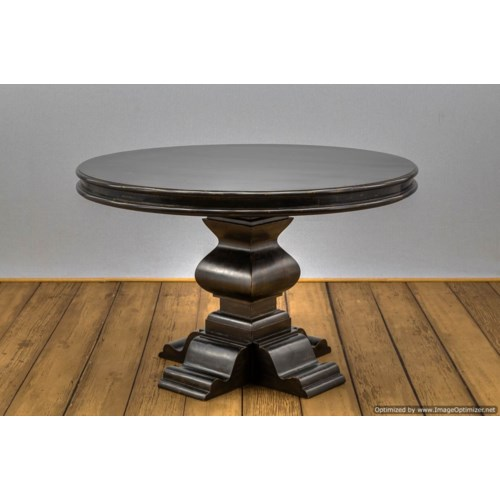 """48"""" Round Corsica Dining Table"""