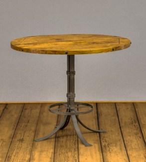 Malbac Bistro Table