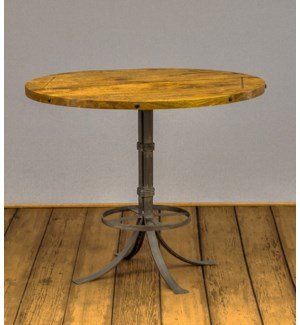 Malbac Bistro Table