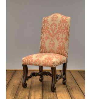 Bordeaux Side Chair