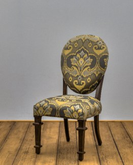 Pembrook Side Chair