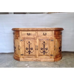 Amer Carved Buffet