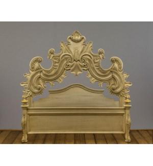 Bellagio Royal Queen Bed