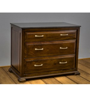 Gilda Night Stand