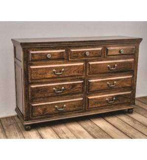 Candace Dresser