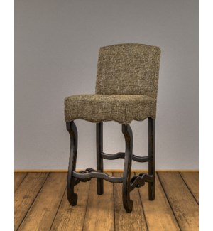 Reisling Bar Stool