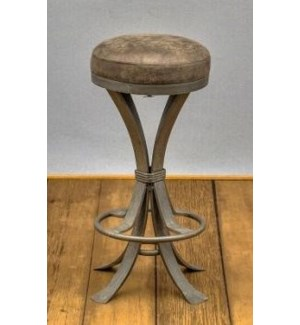 Chianti Bar Stool