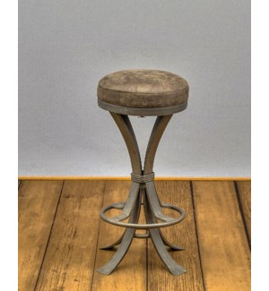 Chianti Counter Stool