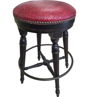 Highland Bar Stool