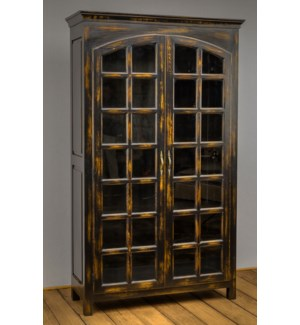 Arizona 2 Door Armoire