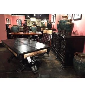 Hacienda Desk