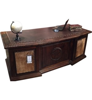 Star Desk