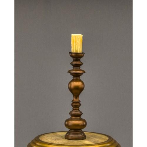 Bellagio Candle Stick