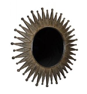 Picador Mirror