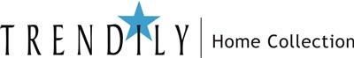 Trendily Home Collection logo