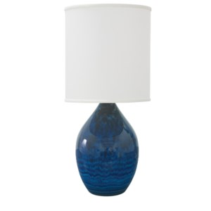 GS201-MID Table Lamp