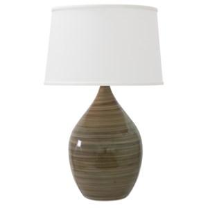 GS202-TE Table Lamp