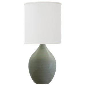 GS401-CG Table Lamp