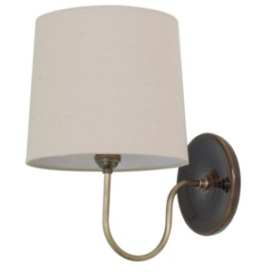 GS725-BR Wall Lamp