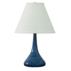 GS802-BG Table Lamp
