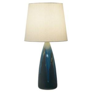 GS850-KS Table Lamp