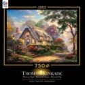 THOMAS KINKADE SPECIAL EDITION 750PCS.ASST.(6) *SD*