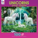 UNICORNS 100PCS.(6)