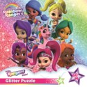 RAINBOW RANGERS ASSORTMENT ONLY 100 PIECE (6)