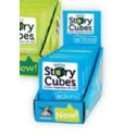 RORYS STORY CUBES ACTIONS W/DISPLAY(8) *SD* NEW#ASM RSC02