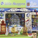 LITTLE SHOPPES 750PCS. ASST. (4) *SD*