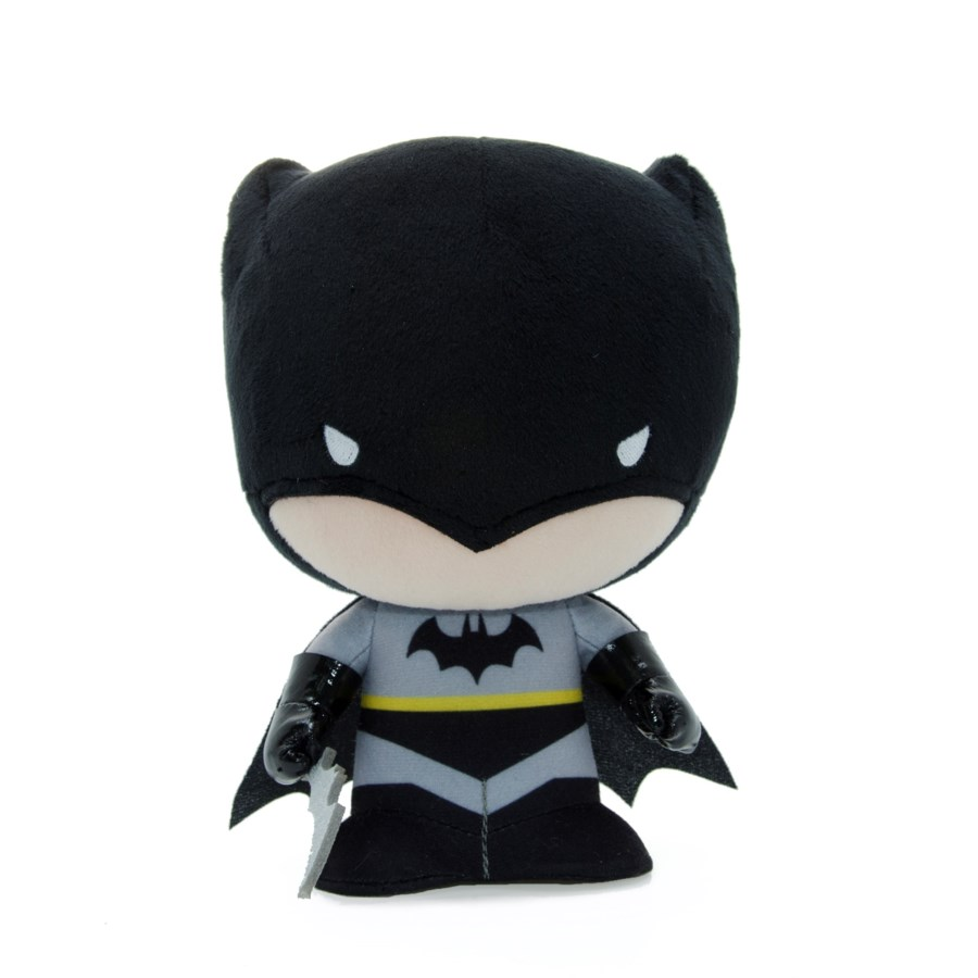 "7"" DZNR BATMAN- DARK KNIGHT GIFT BOX (6)"