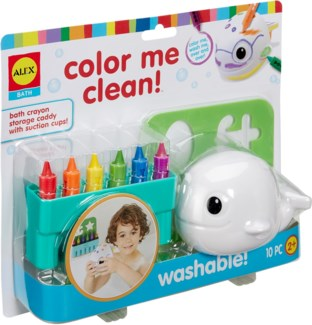 COLOUR ME CLEAN (2)