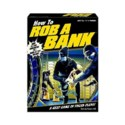 HOW TO ROB A BANK (4)