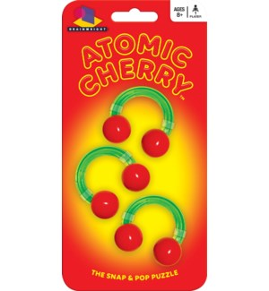 ATOMIC CHERRY CDU (8) ENG